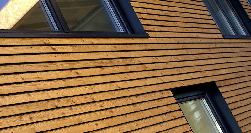 Holz- & Bautenschutz vom Profi aus Gelsenkirchen